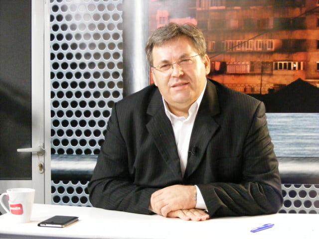 Corneliu Popovici (5)