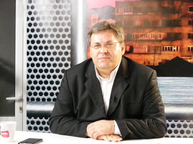 Corneliu Popovici