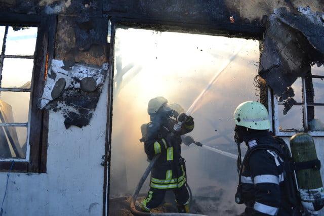 atelier mobila incendiu (3)
