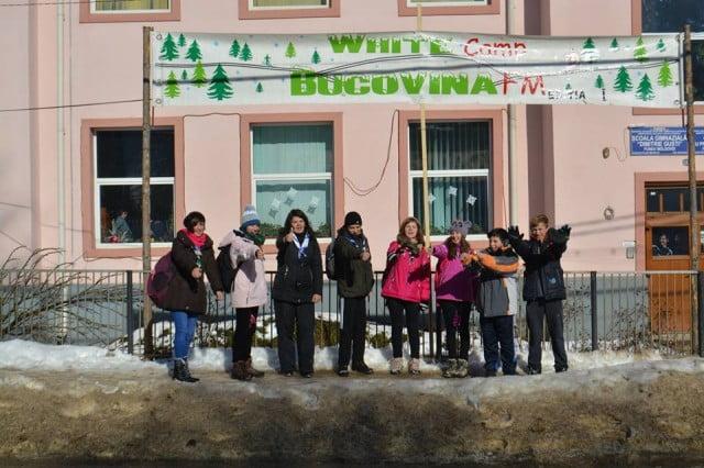 bucovina white camp (2)