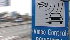 camera video rovinieta