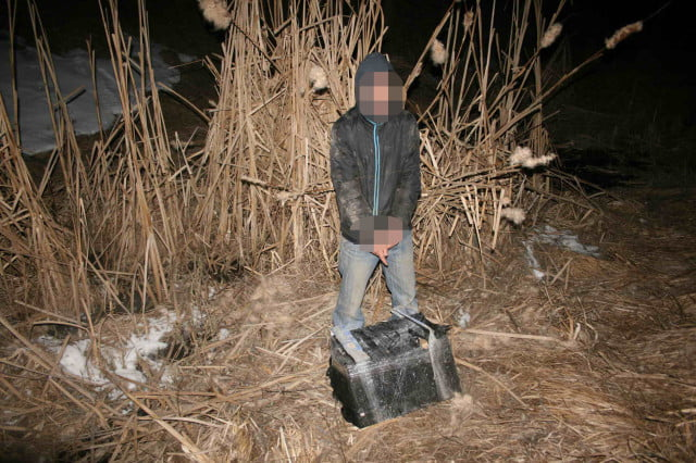 contrabandist tigari (1)