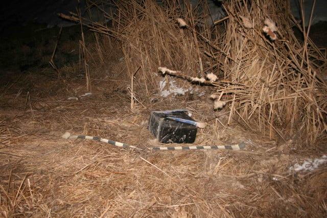 contrabandist tigari (2)