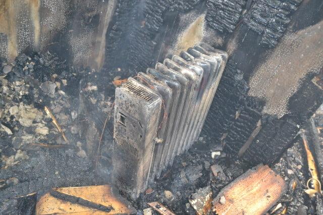 incendiu calorifer biserica poiana stampei (1)