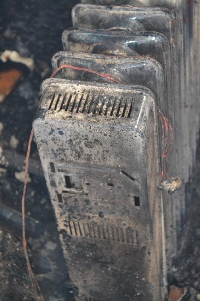 incendiu calorifer biserica poiana stampei (4)
