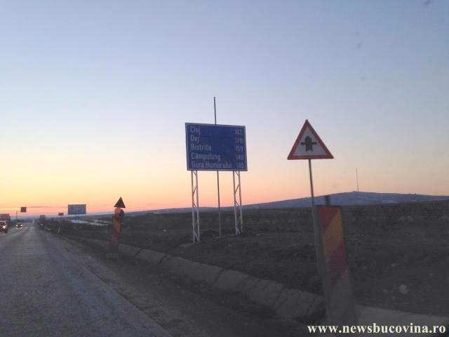 indicator auto distanta gresit pe DN 17 (1)