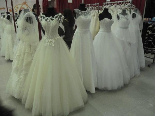targul de nunti bucovina (6)