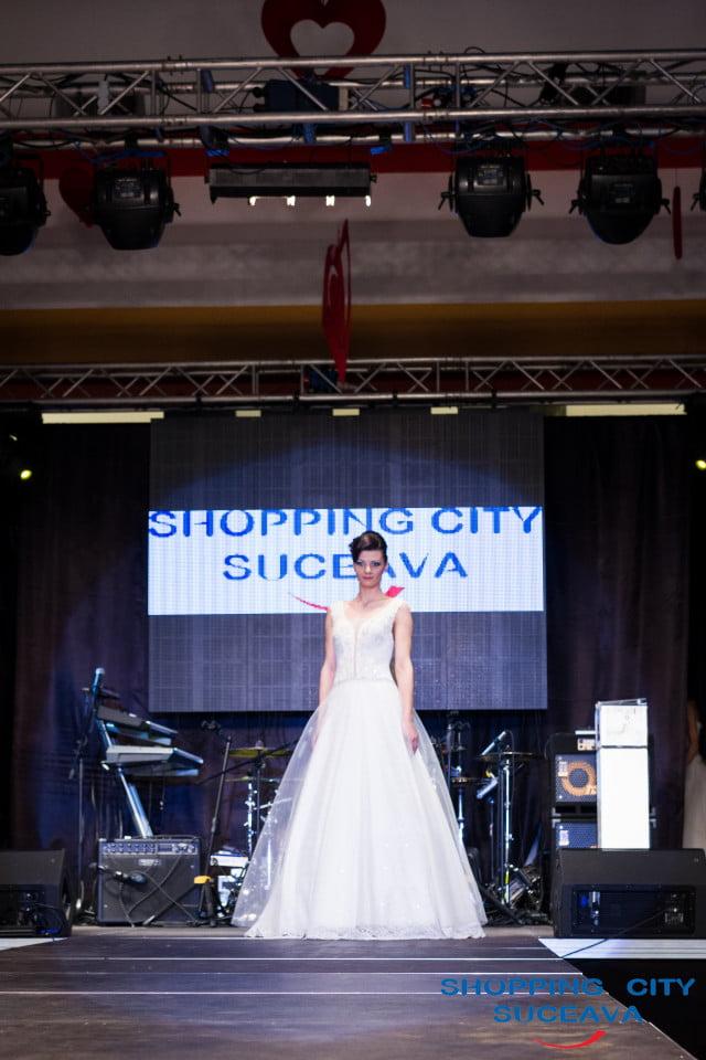 targul de nunti trend mariaj 2015 (2)