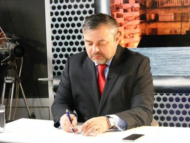 Ioan Balan (1)