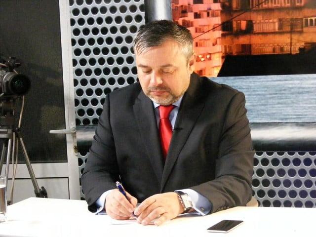 Ioan Balan (2)