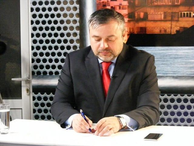 Ioan Balan (3)