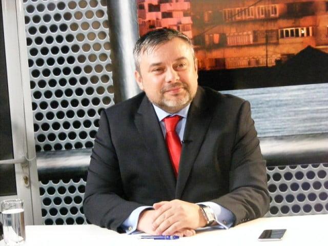 Ioan Balan (4)