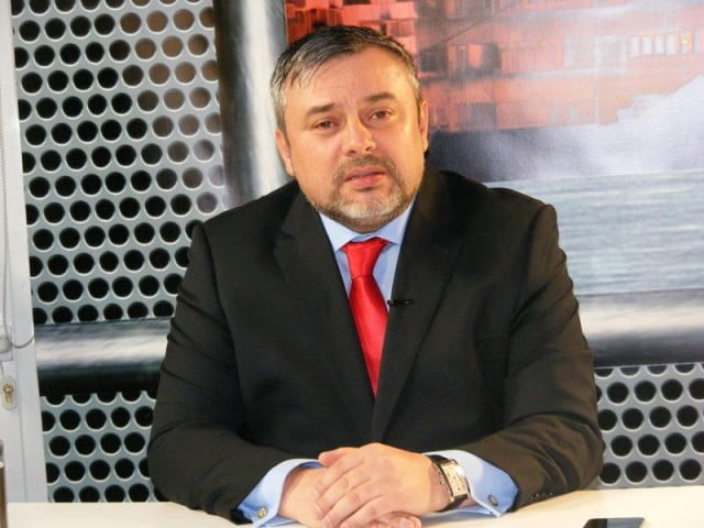 Ioan Balan (5)