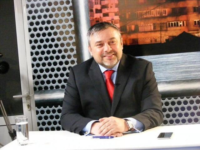 Ioan Balan (6)