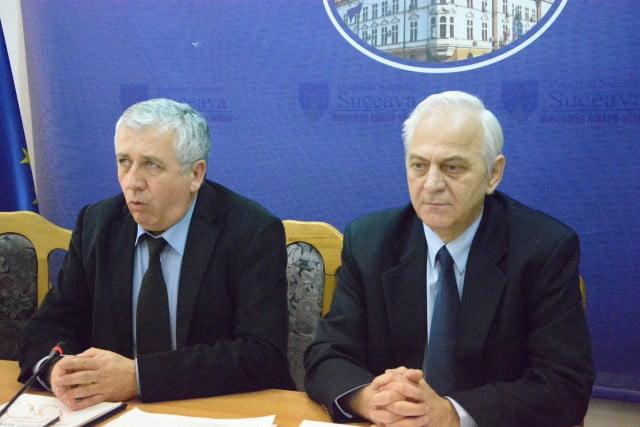 Nistor Harasim (3)