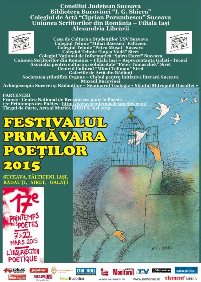 PrimavaraPoetilor2015