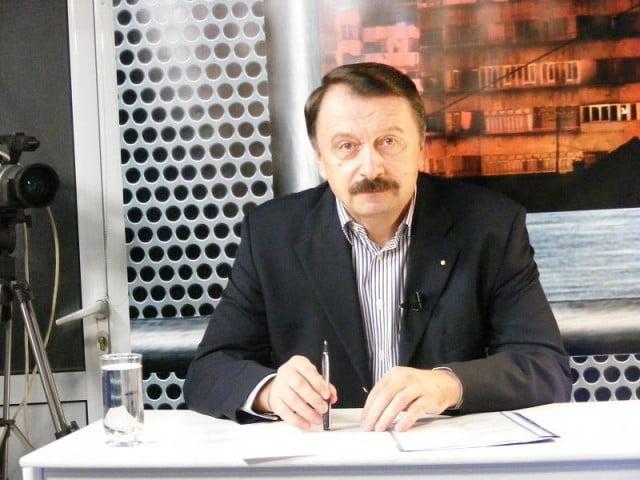 Vasile Ilie OdP (1)