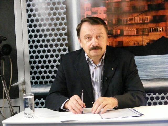 Vasile Ilie OdP (2)