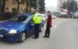 actiune politie (3)