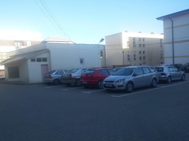 anexa parcare usv (2)