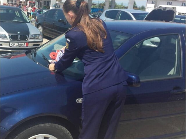campanie politie prevenire furturi auto (2)