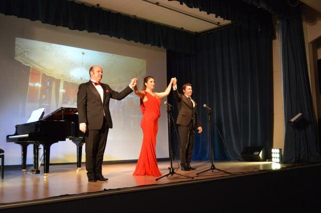 concert opera teodor ilincai, lucian dusa, emanuela pascu (1)