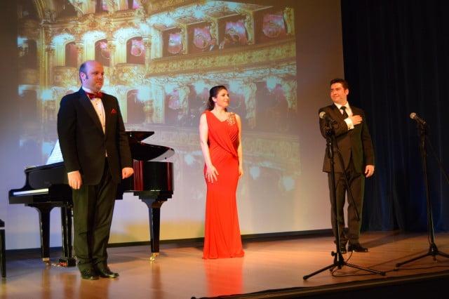 concert opera teodor ilincai, lucian dusa, emanuela pascu (3)