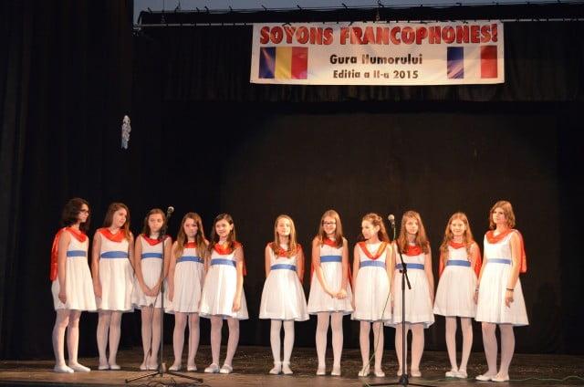 festival francofon Soyons Francophones (8)