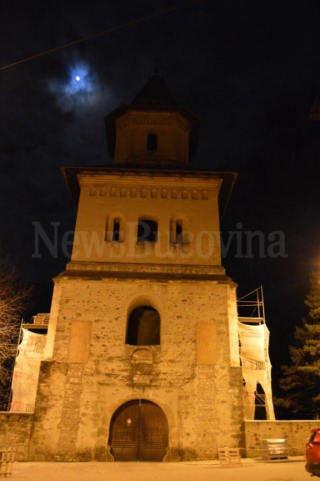 manastirea sf. ioan (3)