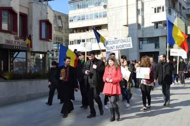 mars pentru viata (18)