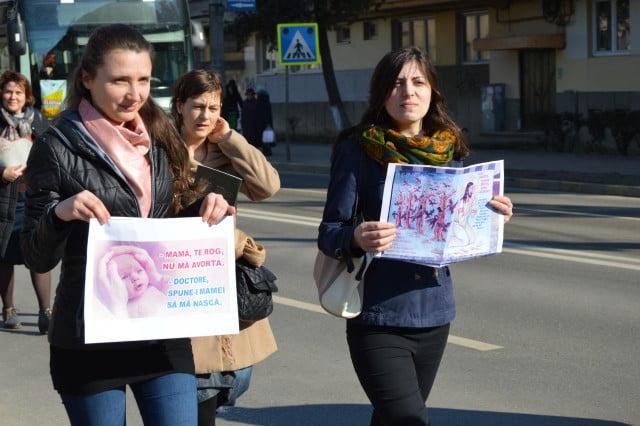 mars pentru viata (33)