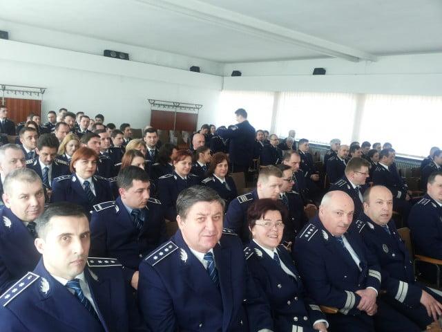 politisti (2)