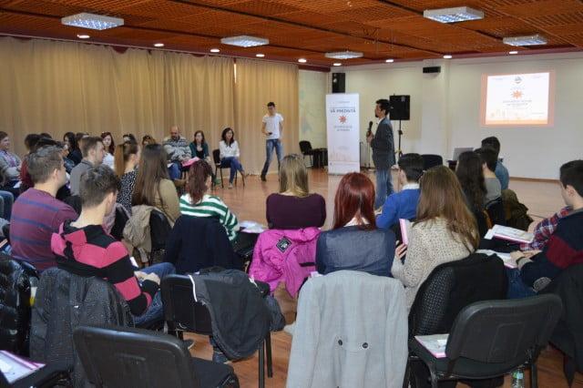 training Asociaţia Intercult Bucovina  (7)