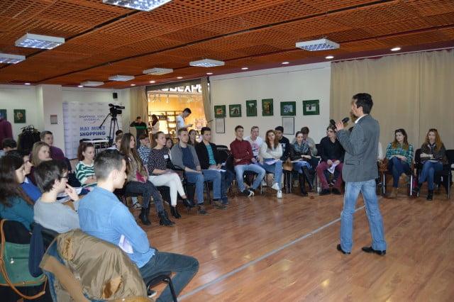 training Asociaţia Intercult Bucovina  (9)