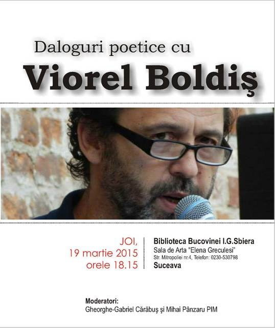 viorelboldis1[1]-001