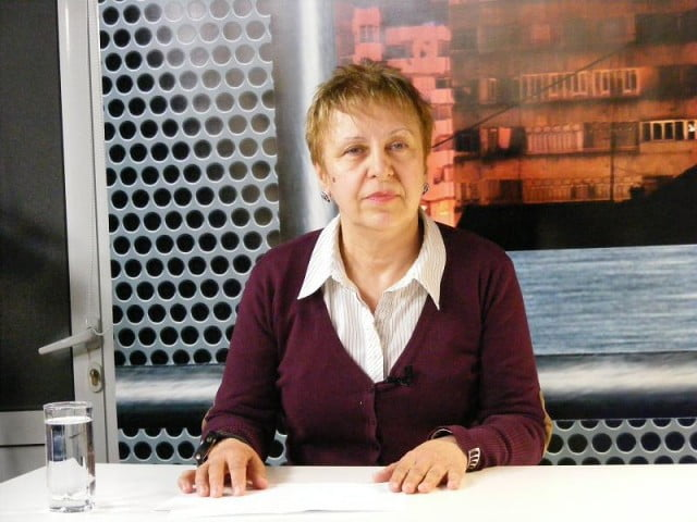 Adriana Klara Hapenciuc (2)