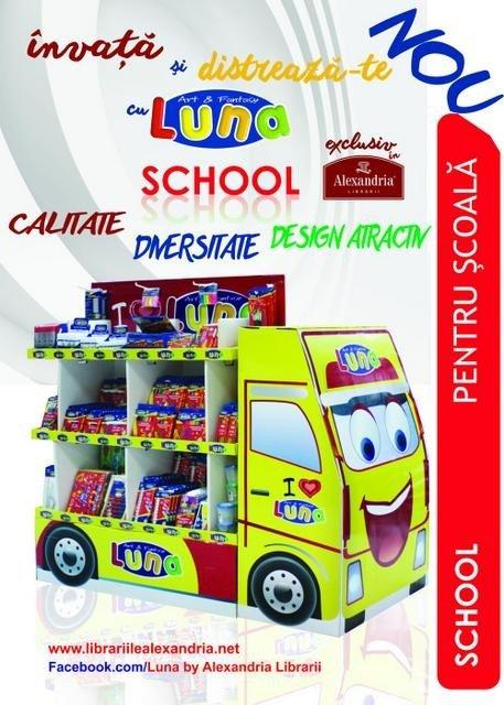 Afis-Luna-School
