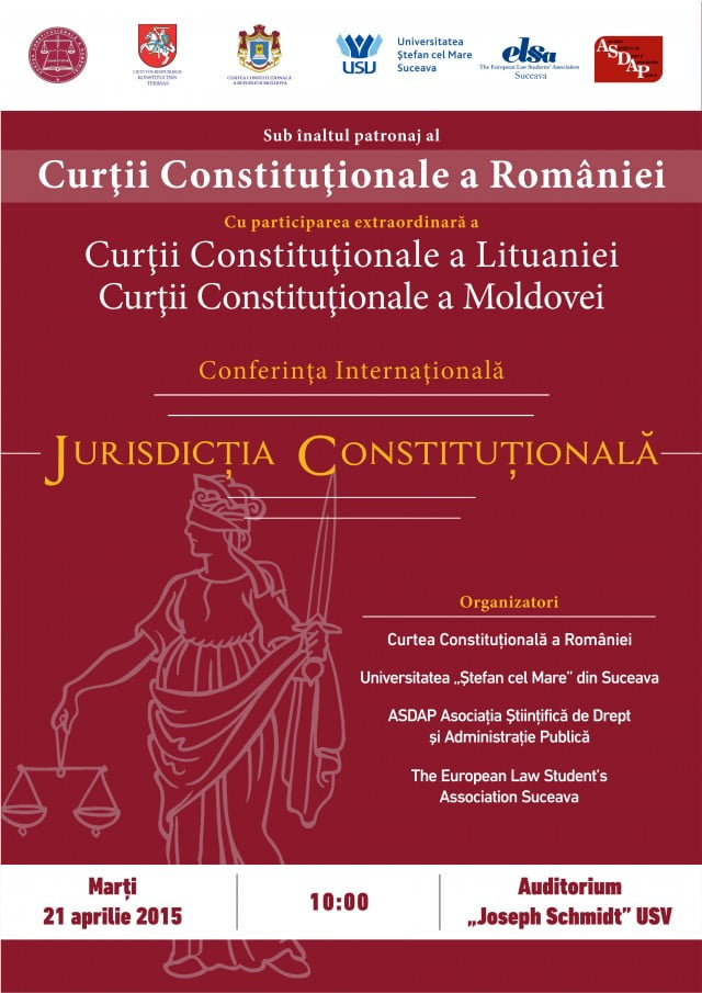 Afis_Conferinta_Jurisdictia_Internationala_SUCEAVA_A3_V3