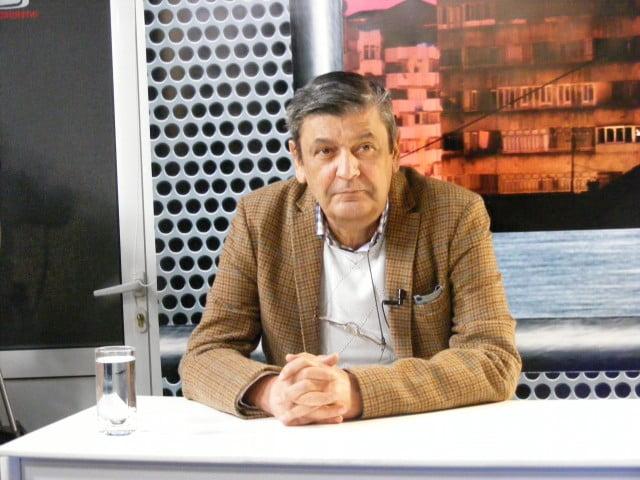 Cristian Irimie OdP (3)