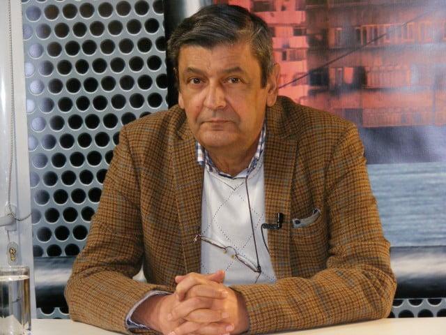 Cristian Irimie OdP (5)