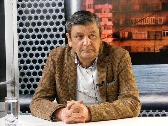 Cristian Irimie OdP