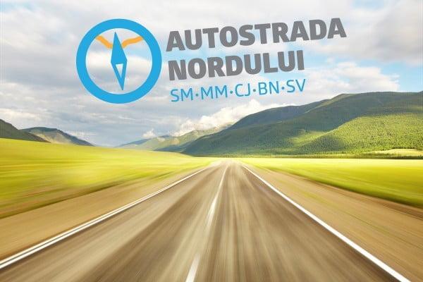 autostrada-600x400