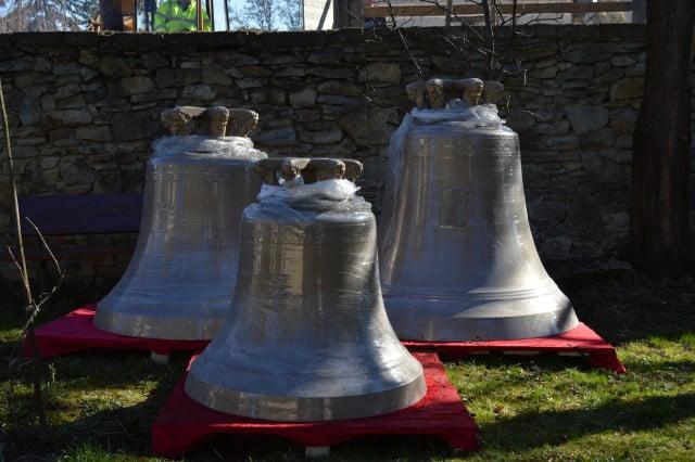 clopote manastirea sf ioan (5)