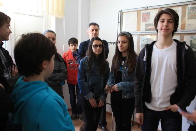 concurs elevi matematica (2)