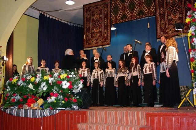 festivalul buna vestire 2