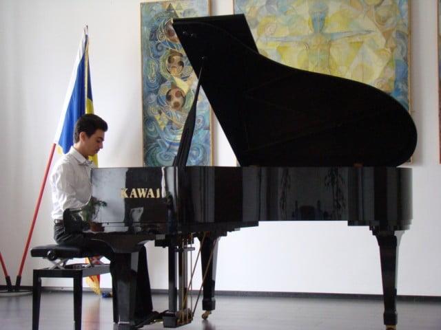 olimpiada nationala muzica liceul de arte (1)