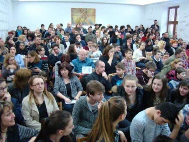 olimpiada nationala muzica liceul de arte (2)