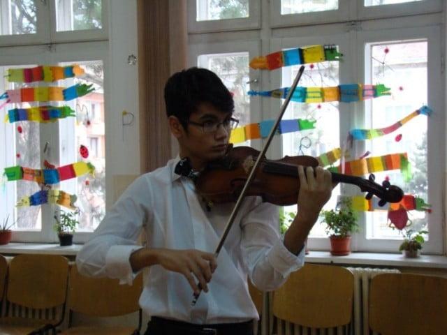 olimpiada nationala muzica liceul de arte (5)