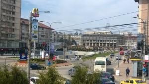 orasul firelor (6)