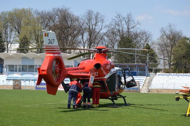 pacient - elicopter smurd - bolnav (1)